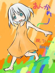 Junk20101028001_OKoe_cjd2.jpg