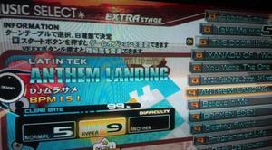 anthem_landin2.jpg