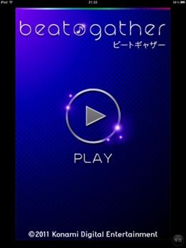 beatgather02.jpg