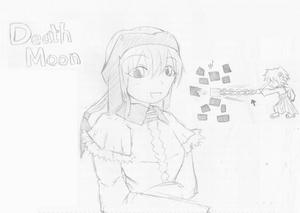 o2jam_deathmoon.jpg