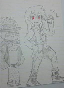 shinra_akame.jpg