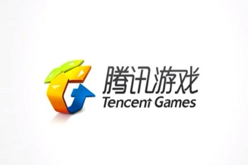 Tencent Games 騰訊遊戯